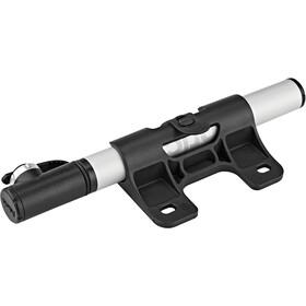 Fabric Picobar Mini Pump